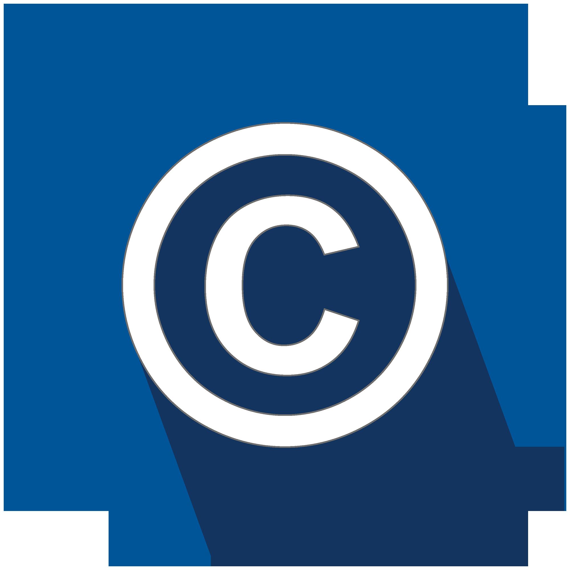 anwalt urheberrecht mainz