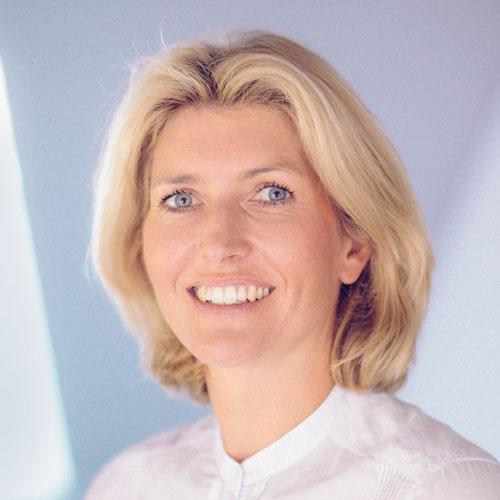 Start Wilms Rechtsanwälte Berlin Tempelhof